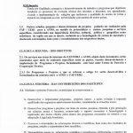Page3-722x1024